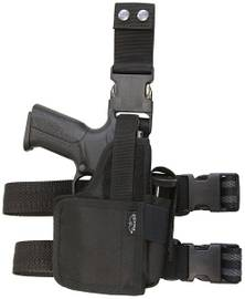 Light & Laser Bearing Holsters - 52 Options by Craft Holsters®