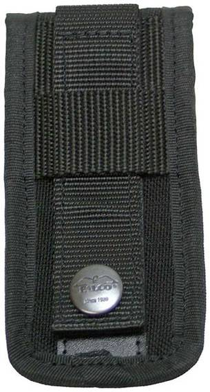 Tactical Multifunction Knife Pouch