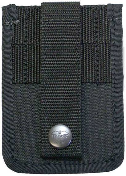 Tactical Pouch for Gloves