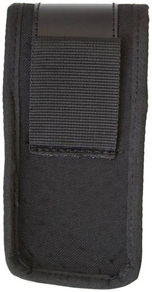 Tactical Pouch for Stun Gun