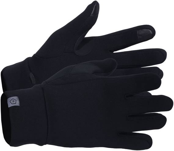 Tactical Re-Enforced Arctic Gloves