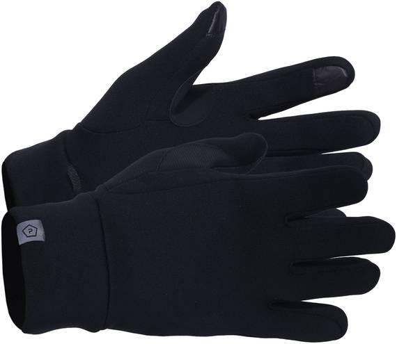 Tactical Re-Enforced Arctic Gloves