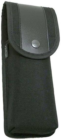Tactical Rifle Mag Pouch