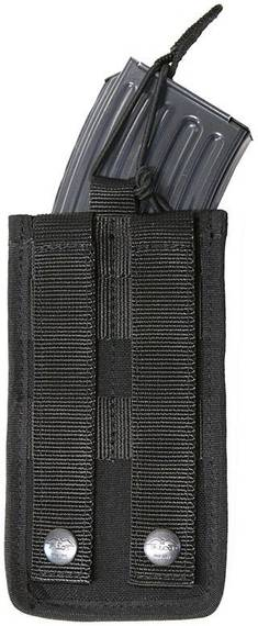 Tactical Rifle Magazine Pouch