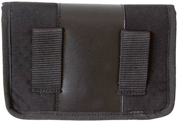 Tactical Small Documents Pouch