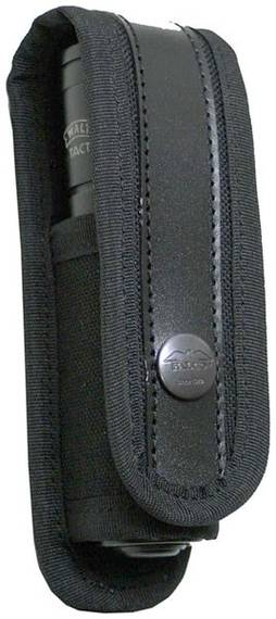 Tactical Tactical Flashlight Pouch