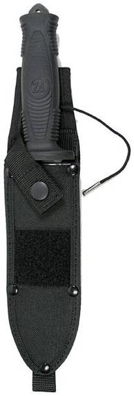 Tactical Tactical Knife Pouch
