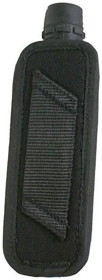 Tactical Telescopic Baton Pouch