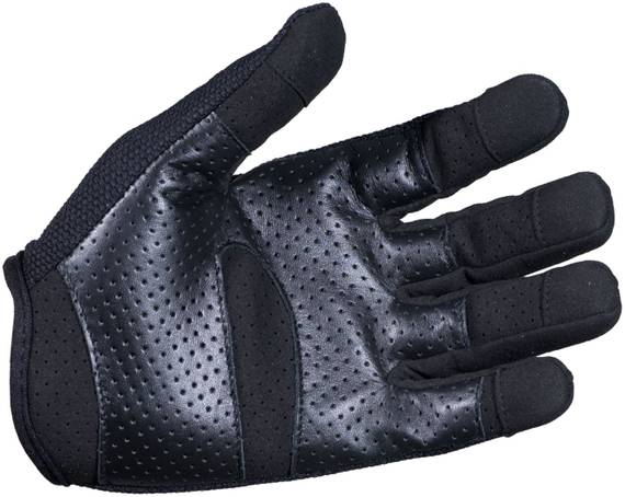 Tactical Theros Gloves