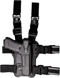 Beretta 84 Holsters - 6 Polymer Holsters by Craft Holsters®