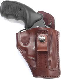 Taurus 44 Holsters - 149 Holsters by Craft Holsters®