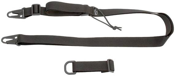 Two Point Rifle Sling