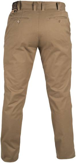 Undercover Tactical Pants - Khaki