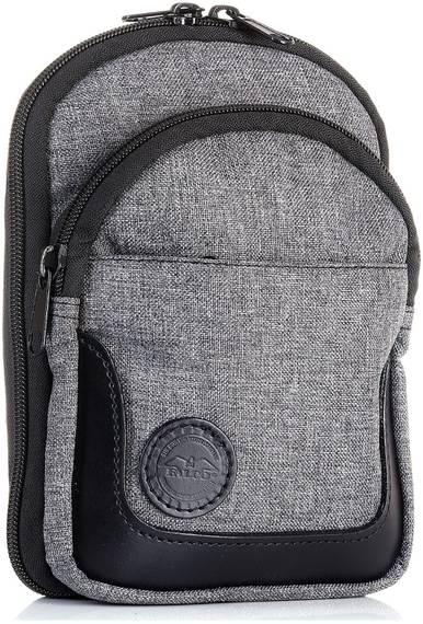 Urban Concealed Carry Pouch
