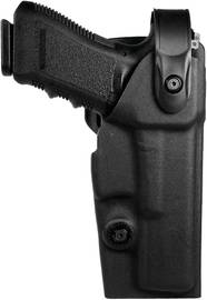 Walther PPQ Holsters - 12 Polymer Holsters by Craft Holsters®