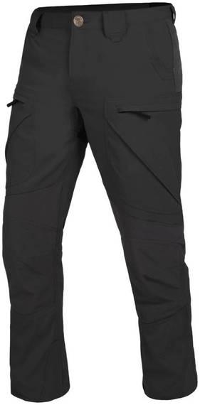Vorras High-Endurance Tactical Pants - Black