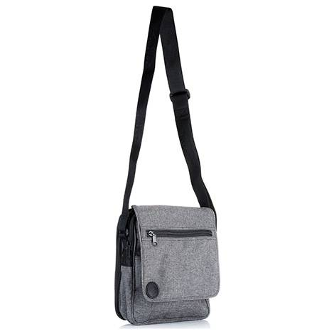 Everyday Concealed Carry Bag