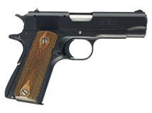 1911 - 22 - Compact