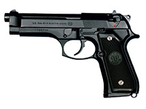 92 G Compact
