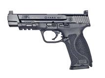 """M&P Shield M2.0 - 4"""""""