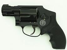 "Model 342 - 1.87"""