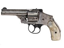 "Model 38 - 3.25"""