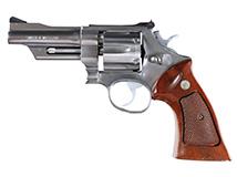 "Model 624 - 4"""