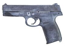 """SW9F - 4.5"""""""