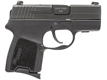 P290 RS