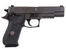 P220 Legion