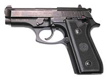PT 58
