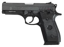 PT 945