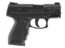 PT 24/7 Pro C Ds