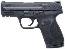 "M&P M2.0 Compact - 3.6"""
