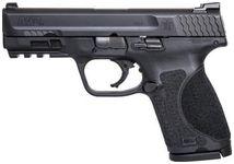 "M&P M2.0 Compact - 4"""