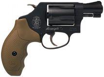 """Model 437 FDE - 2"""""""