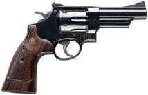 "Model 57 - 4"""
