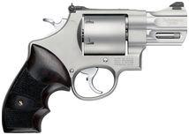 "Model 629 - 2.6"""