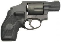 """Model M&P340 CT - 2"""""""