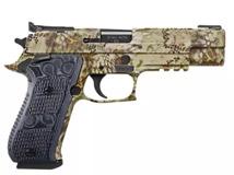P220 Hunter