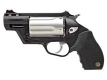 """Public Defender Poly - 2.5"""""""