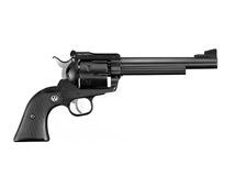 "New Blackhawk - 5.5"""