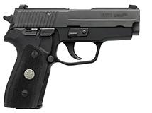 P225 A1