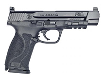 "M&P M2.0 CORE Pro Series - 5"""