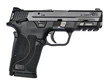 M&P Shield EZ M2.0 (cal 9mm)