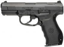 SW99 (cal 9mm)