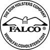 Falco Holster