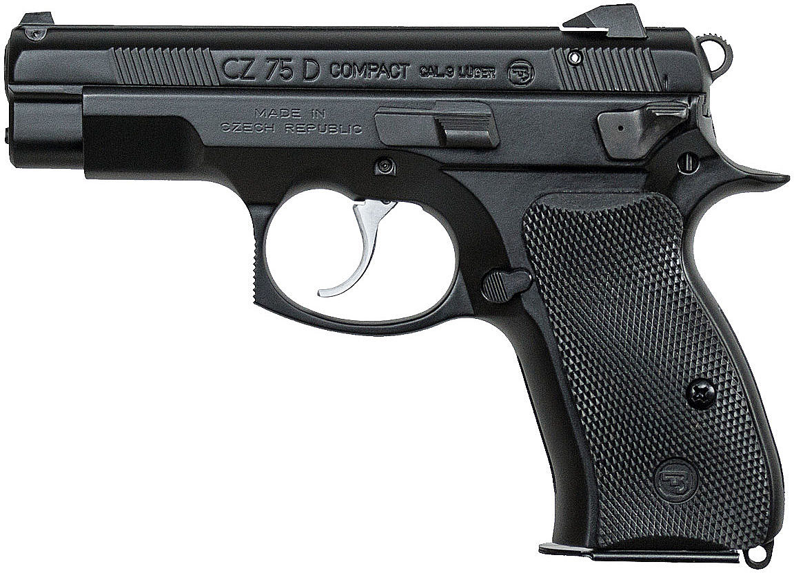 75 D Compact