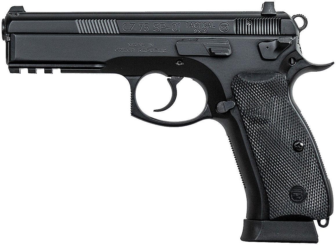 75 SP-01
