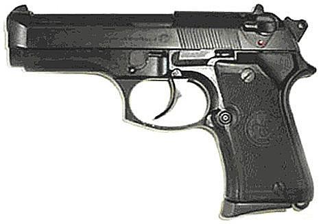 96 Compact